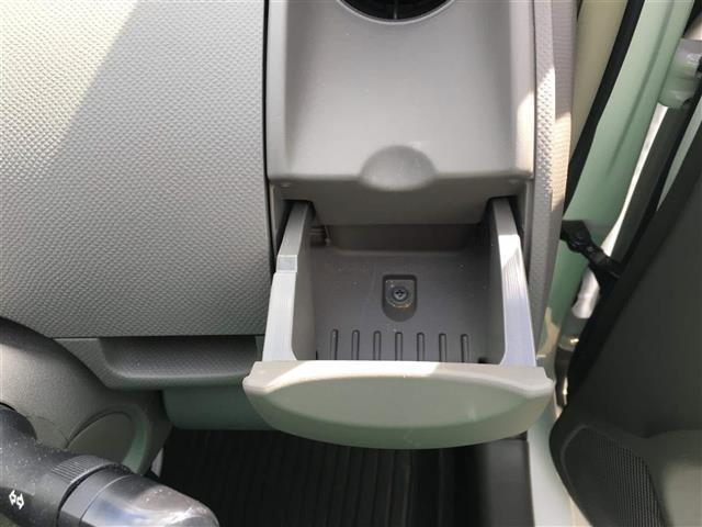 「トヨタ」「ヴィッツ」「コンパクトカー」「和歌山県」の中古車14