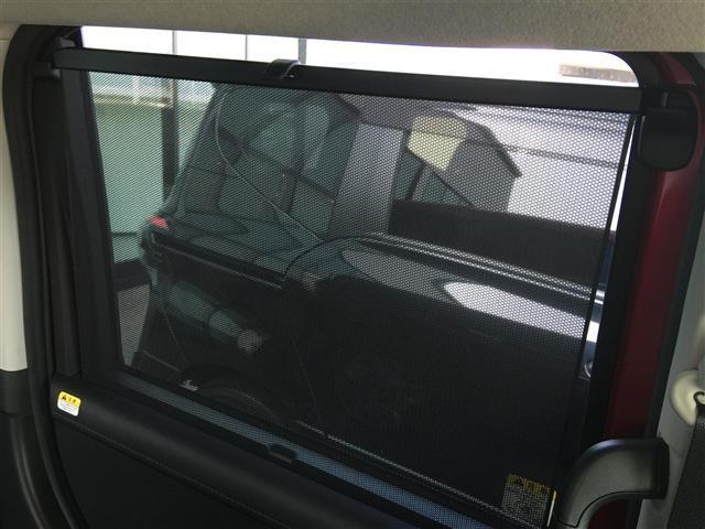 G SAII 両側電動スライド クルコン スマートキー(10枚目)