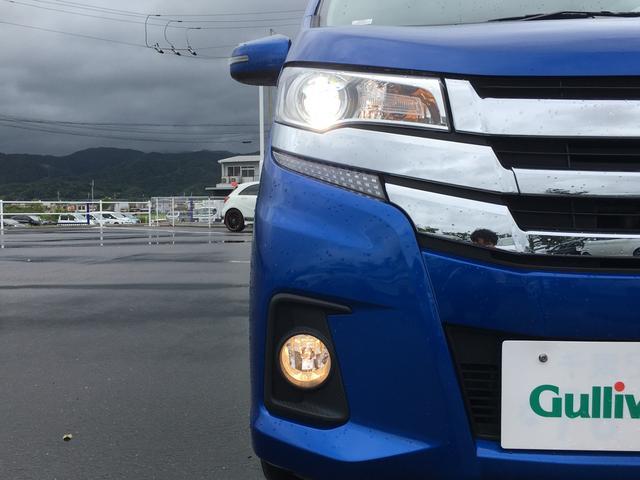 「日産」「デイズ」「コンパクトカー」「和歌山県」の中古車29