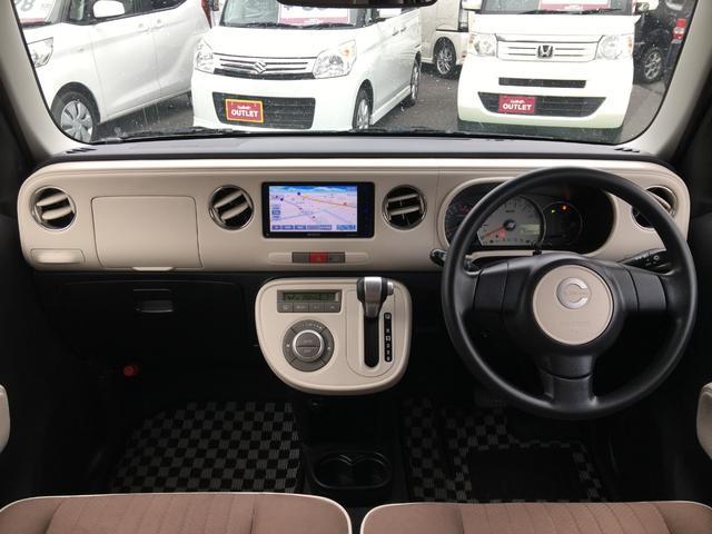 「ダイハツ」「ミラココア」「軽自動車」「和歌山県」の中古車3