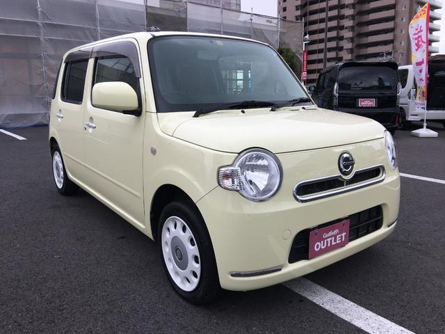 「ダイハツ」「ミラココア」「軽自動車」「和歌山県」の中古車13