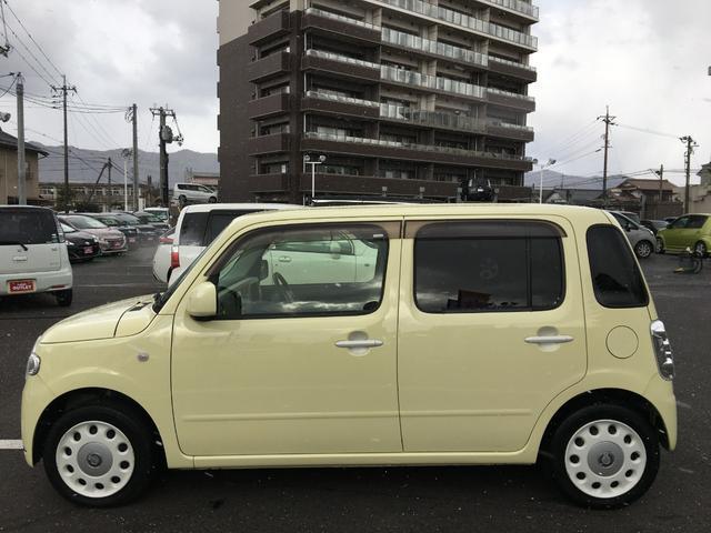 「ダイハツ」「ミラココア」「軽自動車」「和歌山県」の中古車18
