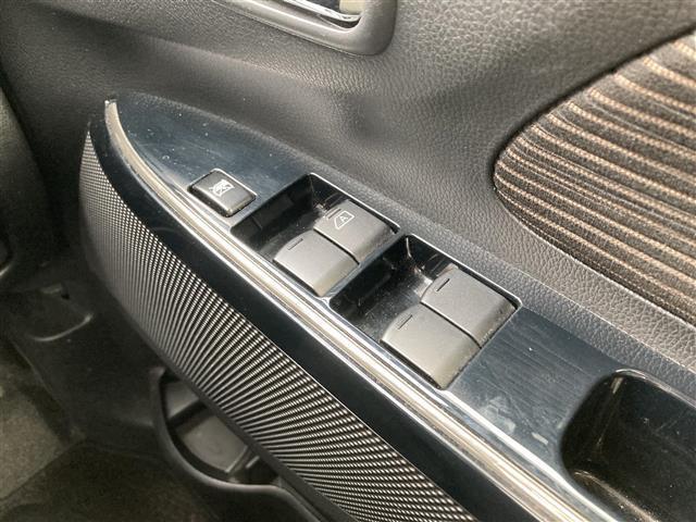 ハイウェイスター Gターボ 純正メモリナビ MC315D-W ワンセグ CD DVD SD BT AUX アラウンドビューモニター 衝突被害軽減ブレーキ  革巻きステアリング 純正15インチAW 純正フロアマット LED(11枚目)