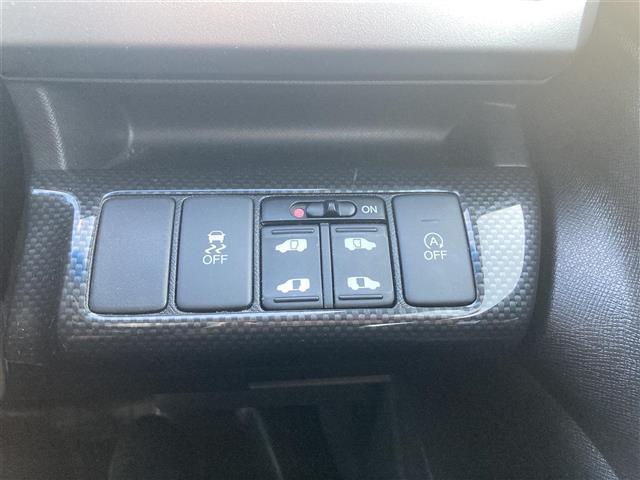 Z クールスピリット 両側パワースライドドア 社外メモリナビ AVIC-MRZ099 バックカメラ ディスチャージヘッドライト クルーズコントロール(10枚目)