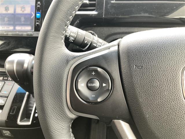 スパーダアドバンスパッケージβ 純正インターナビ VXM-164VFi バックカメラ ETC 両側パワースライドドア アダプティブクルーズコントロール LEDヘッドライト(9枚目)