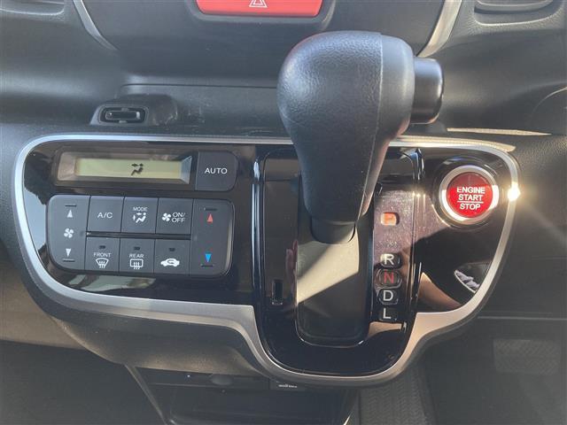 「ホンダ」「N-BOX+カスタム」「コンパクトカー」「和歌山県」の中古車5