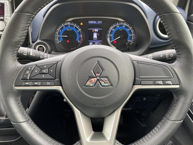 11/1からガリバー歳末セール開催中!軽自動車から輸入車までお買い得価格でご案内中です。