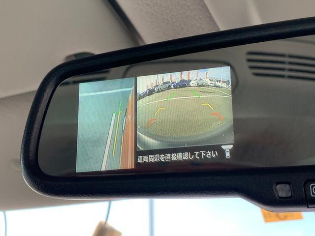 「日産」「デイズルークス」「コンパクトカー」「和歌山県」の中古車4