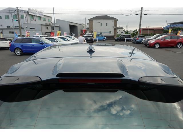 「ボルボ」「ボルボ V40」「ステーションワゴン」「埼玉県」の中古車39
