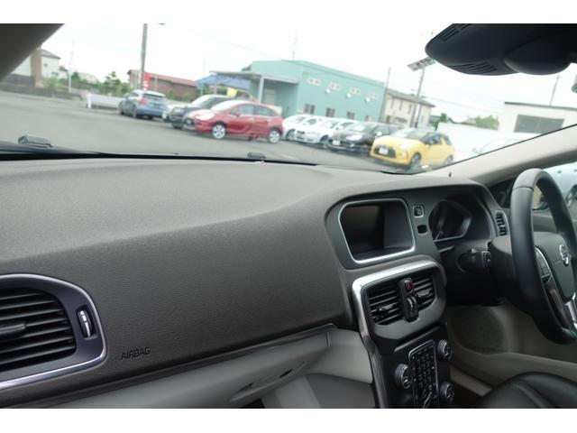 「ボルボ」「ボルボ V40」「ステーションワゴン」「埼玉県」の中古車45