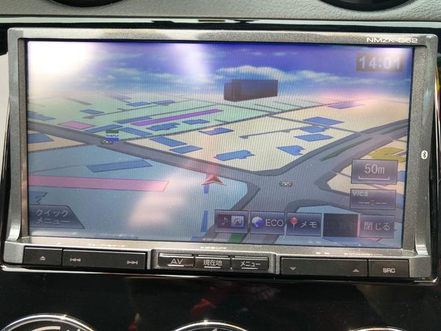 ULTIMATEED S フルセグナビ15AWシートヒーター(6枚目)