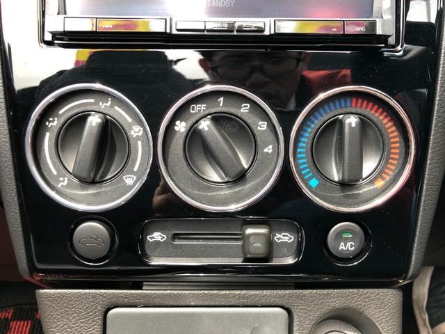 ULTIMATEED S フルセグナビ15AWシートヒーター(8枚目)