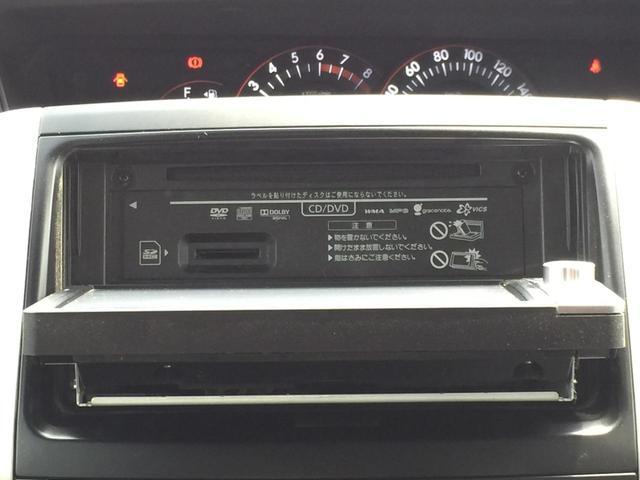 S HDDフルセグナビパワスラバックカメラETC16AW(9枚目)