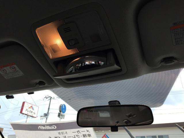 S HDDフルセグナビパワスラバックカメラETC16AW(19枚目)