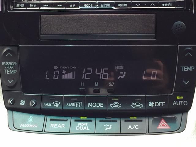 納車前内装クリーニングでキレイな車内♪シートを取り外して徹底的にクリーニング致します!