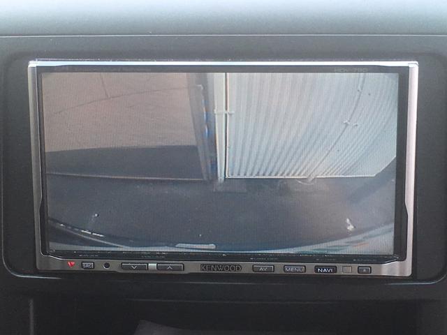 「トヨタ」「アルファード」「ミニバン・ワンボックス」「愛媛県」の中古車8