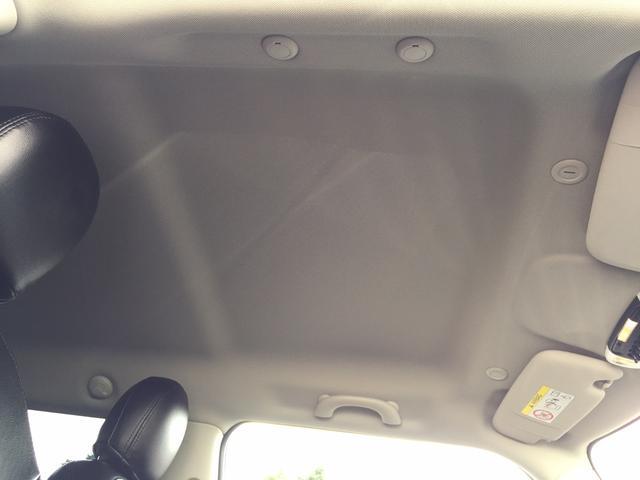 「MINI」「MINI」「コンパクトカー」「愛媛県」の中古車27