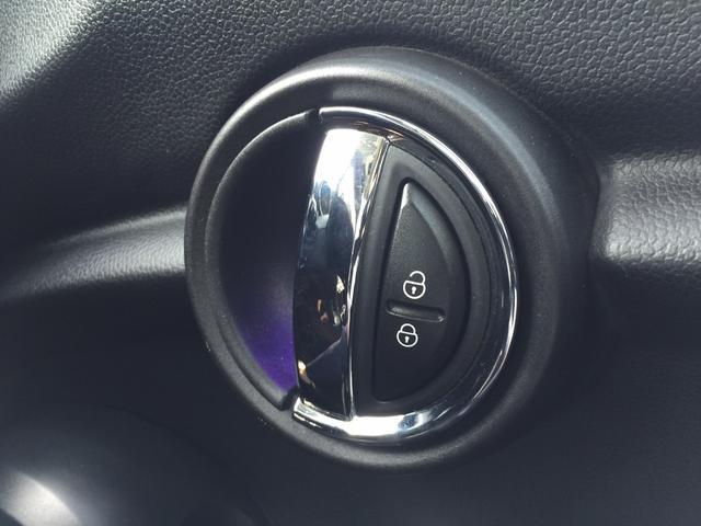 「MINI」「MINI」「コンパクトカー」「愛媛県」の中古車30