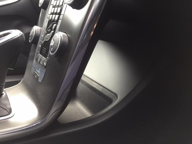 「ボルボ」「ボルボ V40」「ステーションワゴン」「愛媛県」の中古車22