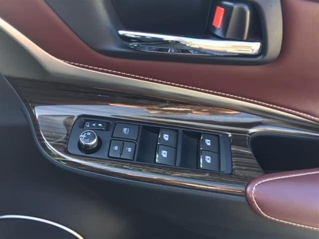 「トヨタ」「ハリアー」「SUV・クロカン」「愛媛県」の中古車12
