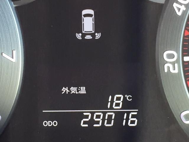「トヨタ」「ヴェルファイア」「ミニバン・ワンボックス」「愛媛県」の中古車8