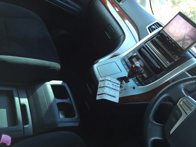 「トヨタ」「ヴェルファイア」「ミニバン・ワンボックス」「愛媛県」の中古車24