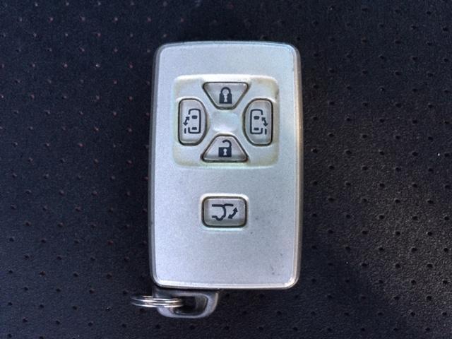 「トヨタ」「ヴェルファイア」「ミニバン・ワンボックス」「愛媛県」の中古車25