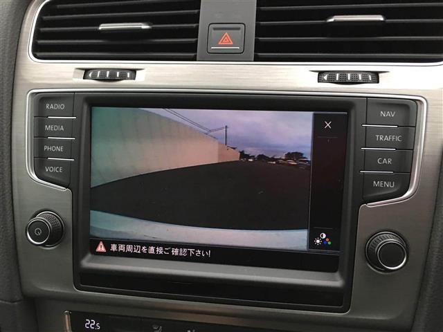 「フォルクスワーゲン」「VW ゴルフヴァリアント」「ステーションワゴン」「愛媛県」の中古車6