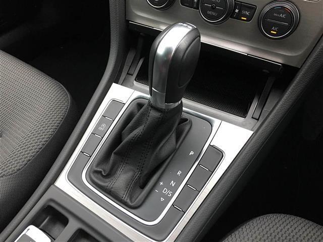 「フォルクスワーゲン」「VW ゴルフヴァリアント」「ステーションワゴン」「愛媛県」の中古車8