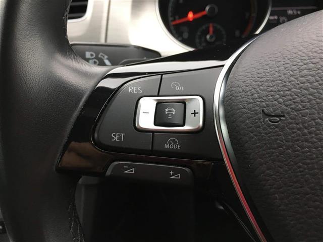 「フォルクスワーゲン」「VW ゴルフヴァリアント」「ステーションワゴン」「愛媛県」の中古車11