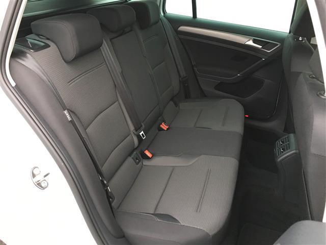 「フォルクスワーゲン」「VW ゴルフヴァリアント」「ステーションワゴン」「愛媛県」の中古車15