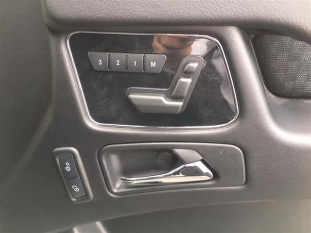 「メルセデスベンツ」「Mクラス」「SUV・クロカン」「愛媛県」の中古車6