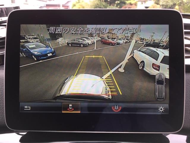 「メルセデスベンツ」「Mクラス」「SUV・クロカン」「愛媛県」の中古車7