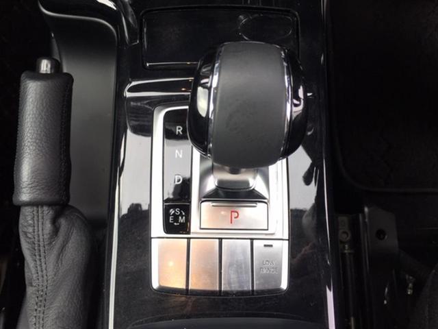 「メルセデスベンツ」「Mクラス」「SUV・クロカン」「愛媛県」の中古車10