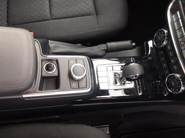 「メルセデスベンツ」「Mクラス」「SUV・クロカン」「愛媛県」の中古車11