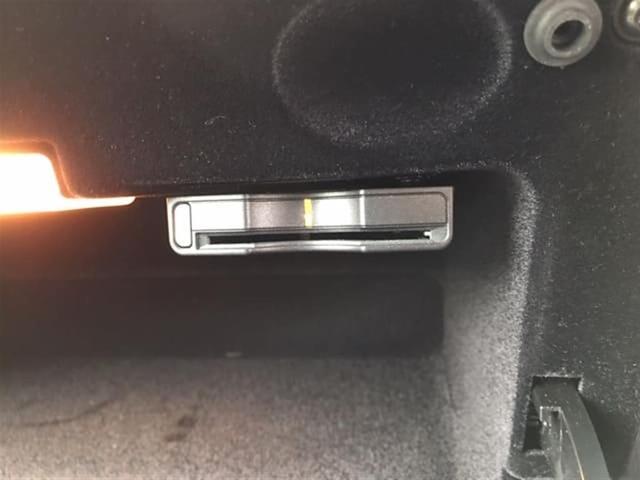 「メルセデスベンツ」「Mクラス」「SUV・クロカン」「愛媛県」の中古車14