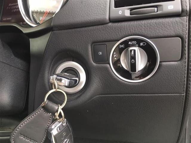 「メルセデスベンツ」「Mクラス」「SUV・クロカン」「愛媛県」の中古車15