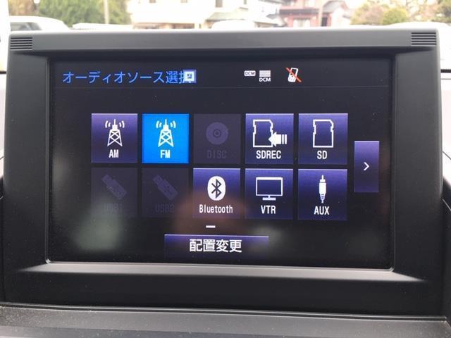 「トヨタ」「SAI」「セダン」「愛媛県」の中古車4