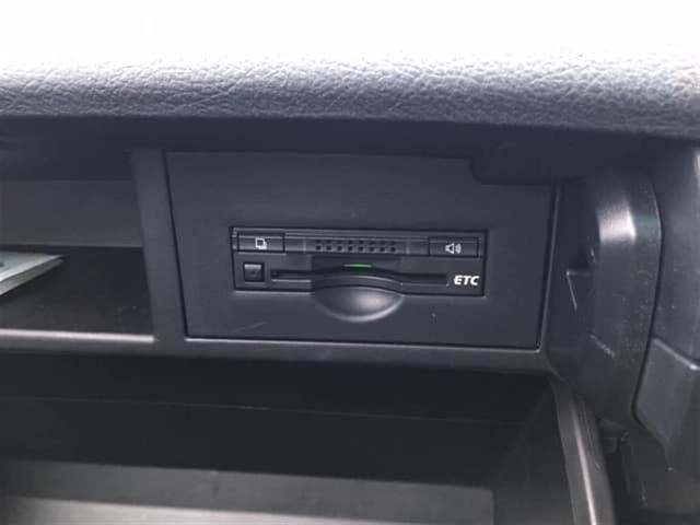 「トヨタ」「SAI」「セダン」「愛媛県」の中古車16