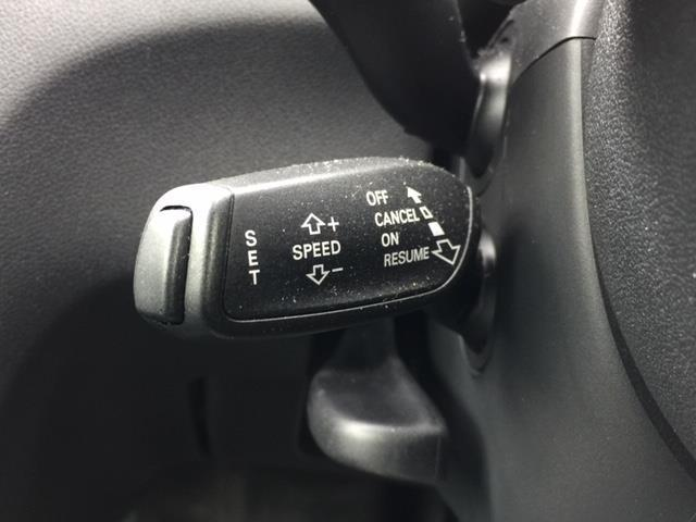 「アウディ」「A1」「コンパクトカー」「愛媛県」の中古車11