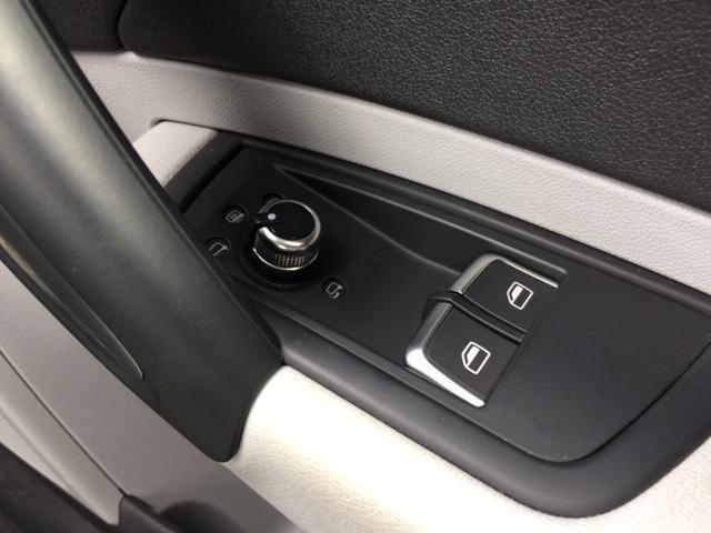 「アウディ」「A1」「コンパクトカー」「愛媛県」の中古車16