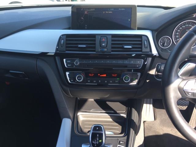 「BMW」「4シリーズ」「セダン」「愛媛県」の中古車11
