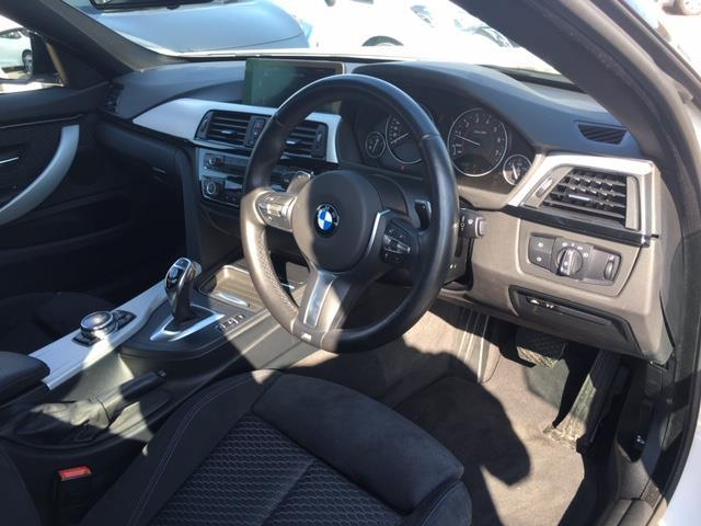 「BMW」「4シリーズ」「セダン」「愛媛県」の中古車16