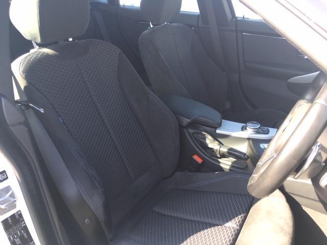 「BMW」「4シリーズ」「セダン」「愛媛県」の中古車17