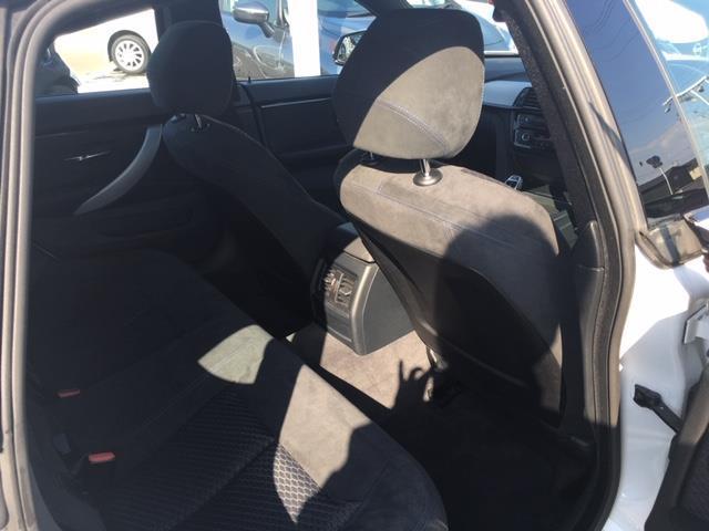 「BMW」「4シリーズ」「セダン」「愛媛県」の中古車18