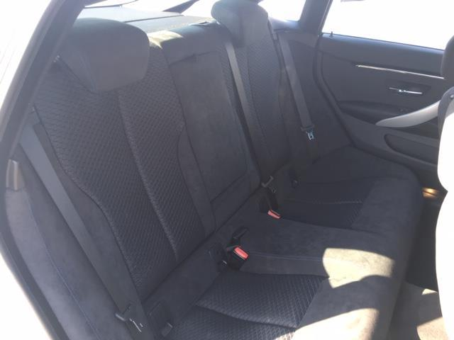 「BMW」「4シリーズ」「セダン」「愛媛県」の中古車19