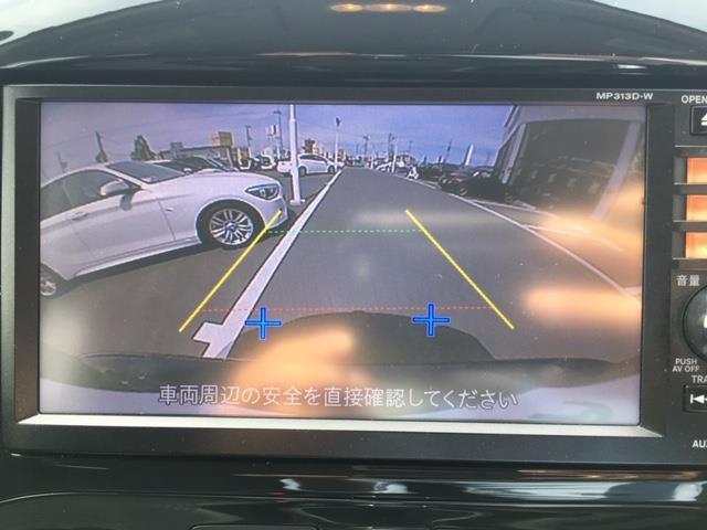「日産」「ジューク」「SUV・クロカン」「愛媛県」の中古車12