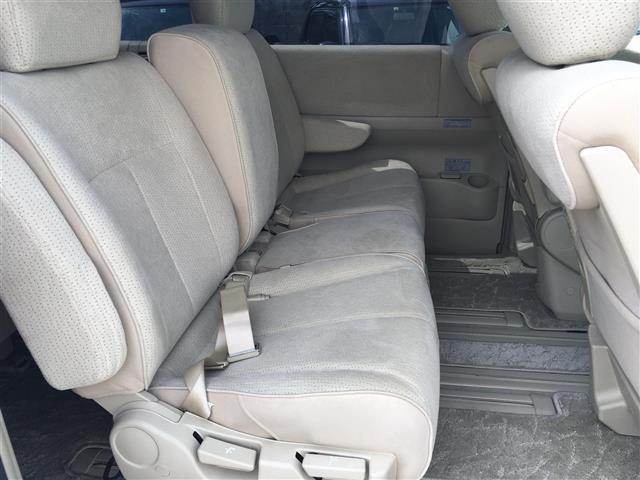「日産」「エルグランド」「ミニバン・ワンボックス」「愛媛県」の中古車11