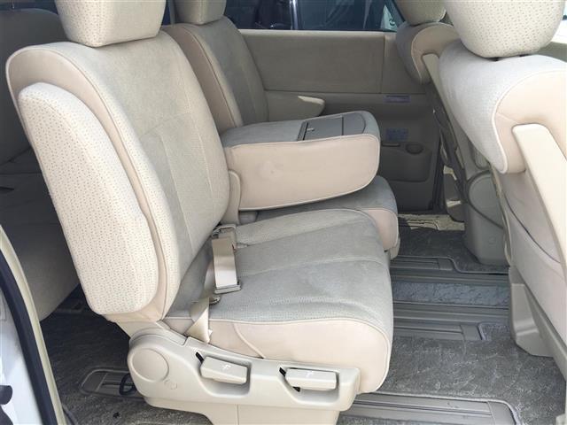 「日産」「エルグランド」「ミニバン・ワンボックス」「愛媛県」の中古車12