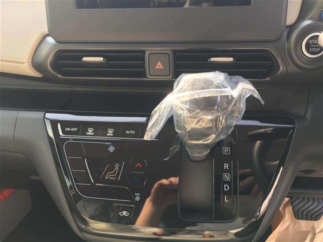 「日産」「デイズ」「コンパクトカー」「愛媛県」の中古車4